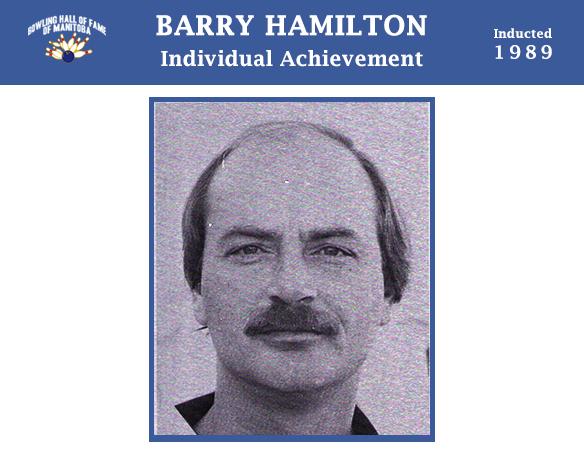 Barry-Hamilton-_IA