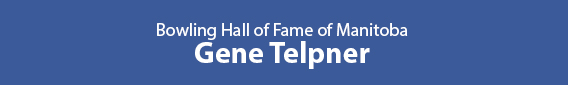 Gene Telpner
