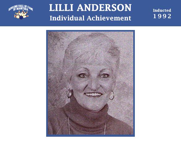 Lilli-Anderson-_-IA
