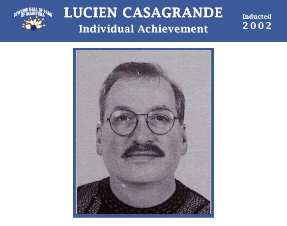 Lucien-Casagrande-_-IA