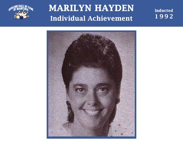 Marilyn-Hayden-_IA