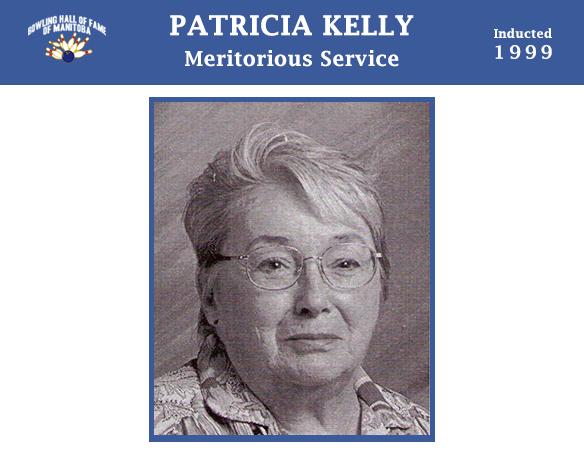 Patricia-Kelly-_MS