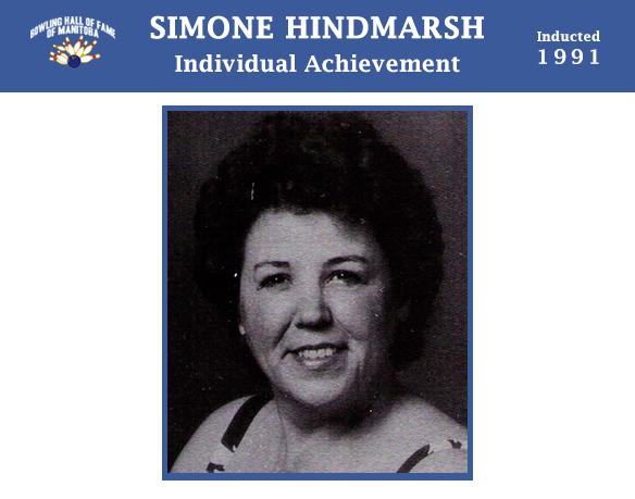 Simone-Hindmarsh_-IA