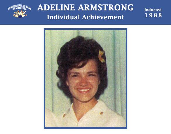 adeline-armstrong-_-ia