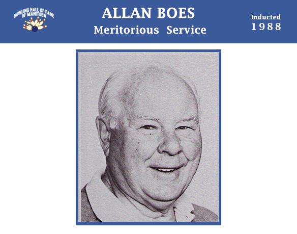 allan-boes-_-MS