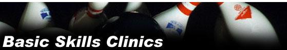 basicskillsclinics