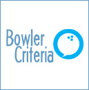 Bowler of the Year Criteria 2012-2013