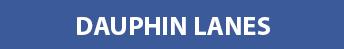 dauphin header