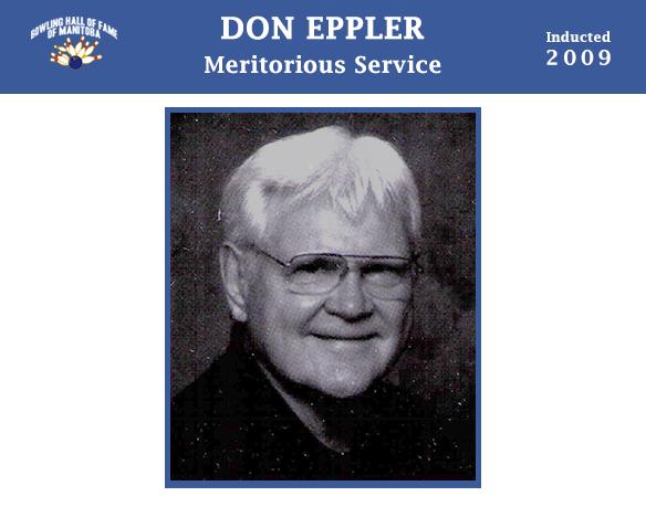 DON-EPPLER_-MS
