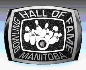 Hall of Fame Ring1