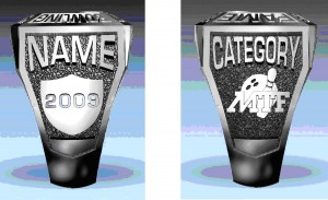 Hall of Fame Ring2