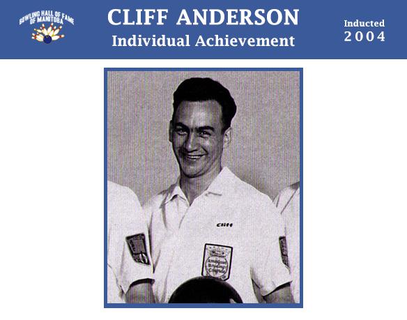CLIFF-ANDERSON__IA