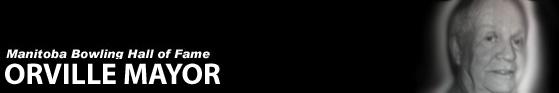 orvillemayor