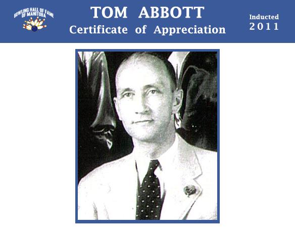 TOM-ABBOTT_ CoA