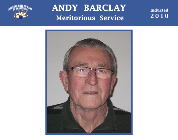 andy-barclay_MS