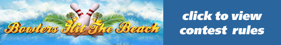 Beach-Contest-Banner