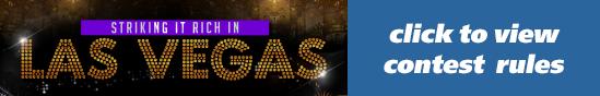 Vegas-Contest-Banner