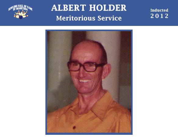 albert-holder-_-ms