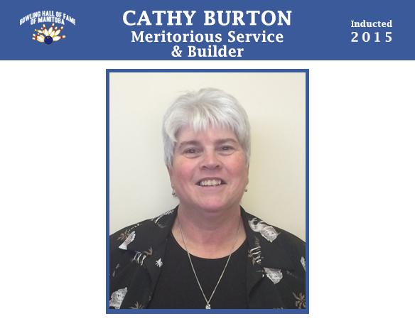 cathy-burnton-_-b